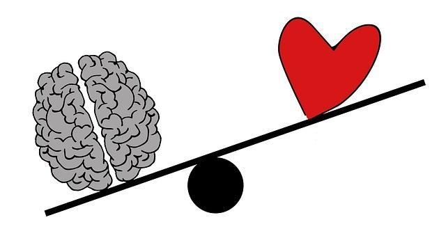 Herz und Verstand – Einklang statt Krieg