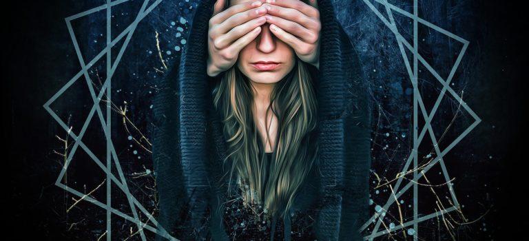 Intuition stärken – in 4 Schritten zurück zur Stimme des Herzens
