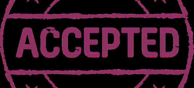 Akzeptieren lernen: Mit dem Leben statt dagegen!