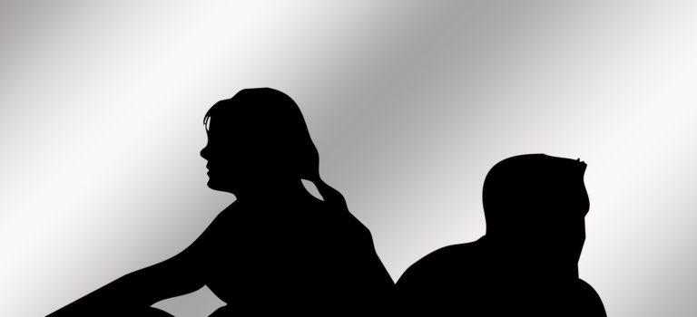 Emotionale Abhängigkeit heilen in 7 Schritten