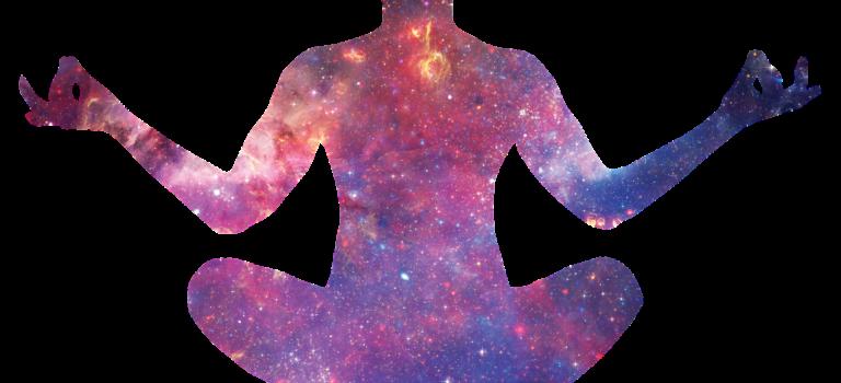 Meditation lernen: 6 Tipps für den Einstieg